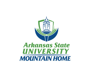 Arkansas State University-Mountain Home releases Fall 2020 Chancellor's List and Vice Chancellor's List